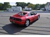 Ferrari 348 1992 Data, Info and Specs