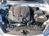 2008 Hyundai Tiburon SE 2.7 Liter DOHC 24-Valve V6 Engine