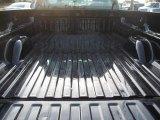 2008 Chevrolet Silverado 1500 LS Regular Cab 4x4 Trunk