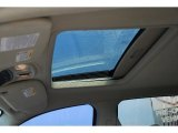 2008 Dodge Ram 3500 Laramie Resistol Mega Cab 4x4 Dually Sunroof