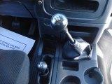 2004 Dodge Ram 3500 SLT Quad Cab 4x4 Dually 6 Speed Manual Transmission