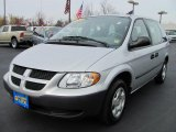 Dodge Caravan 2003 Data, Info and Specs