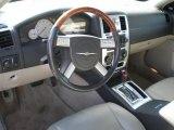 2005 Chrysler 300 C HEMI Dashboard