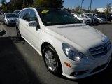 2008 Mercedes-Benz R 320 CDI 4Matic