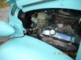 Plymouth Coupe Engines
