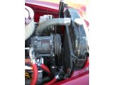 Chevrolet Fleetmaster Engines
