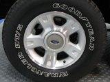2003 Ford Explorer Sport XLT 4x4 Wheel