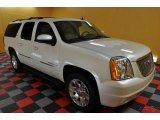 2010 GMC Yukon XL SLT 4x4