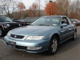 Acura CL 1999 Data, Info and Specs