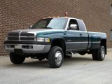 Dodge Ram 3500 1997 Data, Info and Specs