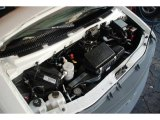 2004 Chevrolet Astro Cargo Van 4.3 Liter OHV 12-Valve V6 Engine