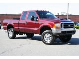 Ford F350 Super Duty 2000 Data, Info and Specs