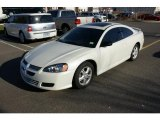 Dodge Stratus 2003 Data, Info and Specs