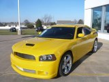 Dodge Charger 2007 Data, Info and Specs