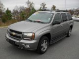 2006 Chevrolet TrailBlazer EXT LT 4x4 Data, Info and Specs