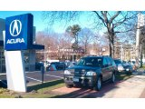 2003 Estate Green Metallic Ford Explorer XLT 4x4 #40756372