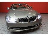 2011 Platinum Bronze Metallic BMW 3 Series 328i Sedan #40821027