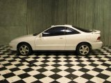 1995 Acura Integra Special Edition Coupe Data, Info and Specs