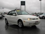 Volkswagen Cabrio 2001 Data, Info and Specs