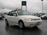 Volkswagen Cabrio 2001 Data, Info and Specs