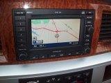 2007 Dodge Ram 1500 Laramie Mega Cab 4x4 Navigation