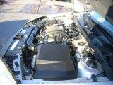 2005 Chevrolet Malibu Maxx LT Wagon 3.5 Liter OHV 12-Valve V6 Engine