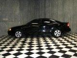 2006 Black Pontiac Grand Prix Sedan #41023036