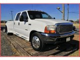 Ford F450 Super Duty 2000 Data, Info and Specs