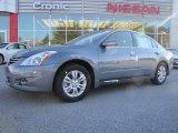 2011 Ocean Gray Nissan Altima 2.5 S #41068316