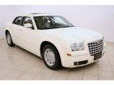 2005 Cool Vanilla Chrysler 300 Touring #41068535