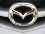 Mazda MAZDA6 2010 Badges and Logos