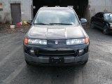 2003 Saturn VUE V6