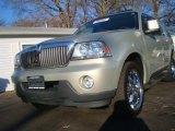 2003 Lincoln Aviator Luxury AWD