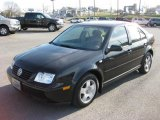 Volkswagen Jetta 2000 Data, Info and Specs