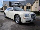 2005 Cool Vanilla Chrysler 300 Touring #41301049