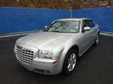 2005 Chrysler 300 Touring AWD Data, Info and Specs