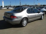 Chrysler Cirrus 1998 Data, Info and Specs