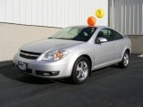 2006 Chevrolet Cobalt LT Coupe Data, Info and Specs