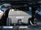 1998 Pontiac Bonneville Engines