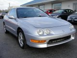 Acura Integra 2001 Data, Info and Specs