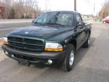 2000 Dodge Dakota Sport Regular Cab Data, Info and Specs