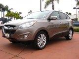 Hyundai Tucson 2011 Data, Info and Specs