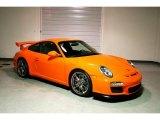 Porsche 911 2010 Data, Info and Specs