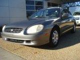 2000 Hyundai Sonata GLS Data, Info and Specs