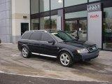 2005 Audi Allroad 4.2 quattro