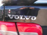 Volvo S70 Badges and Logos