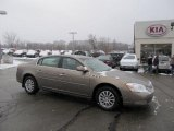 2006 Sandstone Metallic Buick Lucerne CX #41743393