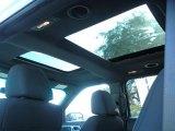 2011 Ford Explorer XLT Sunroof