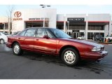 1992 Oldsmobile Eighty-Eight Royale LS