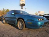 1994 Pontiac Grand Prix SE Coupe Data, Info and Specs